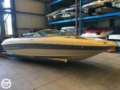 Sea Ray 200 Sport, 21', for sale - $19,500