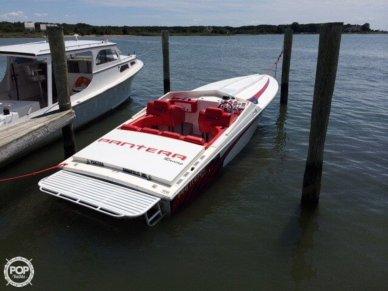 Pantera 28, 28', for sale - $34,600
