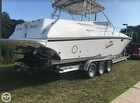 2004 Fountain 38 Sportfish Cruiser - #3
