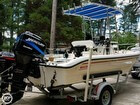 2000 Boston Whaler 18 Dauntless - #6