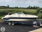 2004 Sea Ray 240 Sundeck - #6
