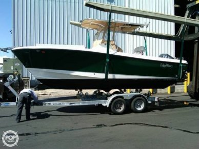 Edgewater 228CC, 22', for sale - $50,000