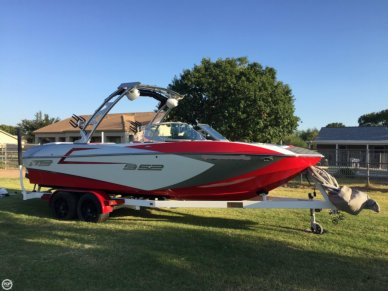 MB Sports B52 23, 23', for sale - $82,300