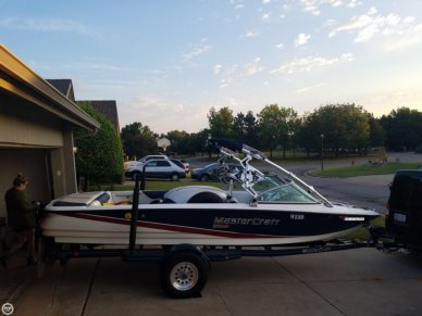 Mastercraft Prostar 197, 19', for sale - $48,800