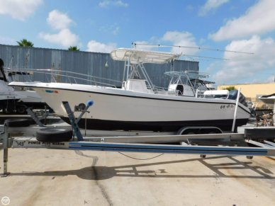 Cobia 274, 27', for sale - $36,500