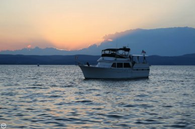 Sea Ranger BUD 48, 48', for sale - $116,000