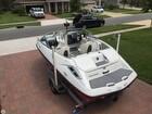 2012 Sea-Doo 180 Challenger - #3