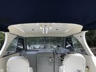 Like New Cabin With Hardtop, Bimini, And Lights