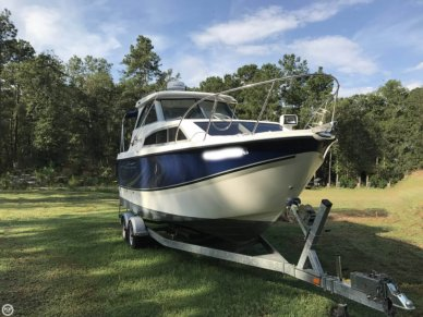 Bayliner Discovery 246 EC, 25', for sale - $59,800