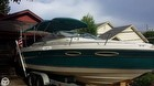 1995 Sea Ray 240 Overnighter - #3