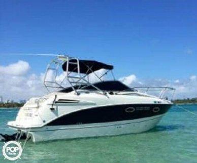 Maxum 2400 SE Sport Cruiser, 24', for sale - $33,499