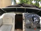 2007 Maxum 2400 SE Sport Cruiser - #3