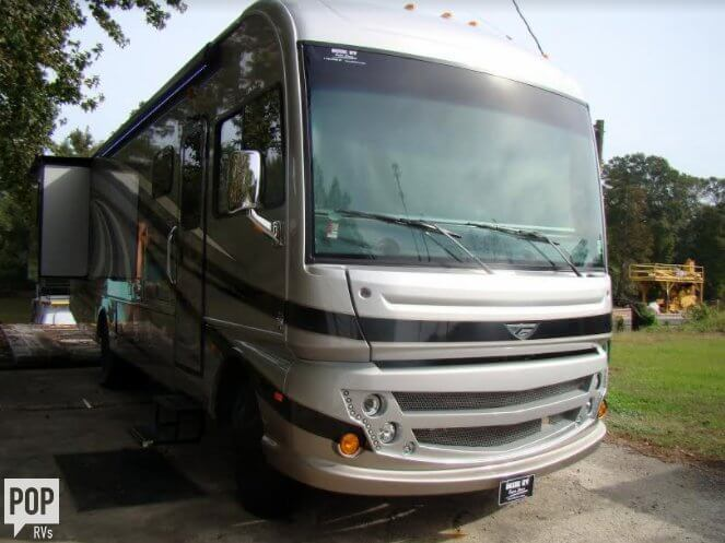 4258512L?2 search southwind rvs for sale pop rvs  at pacquiaovsvargaslive.co