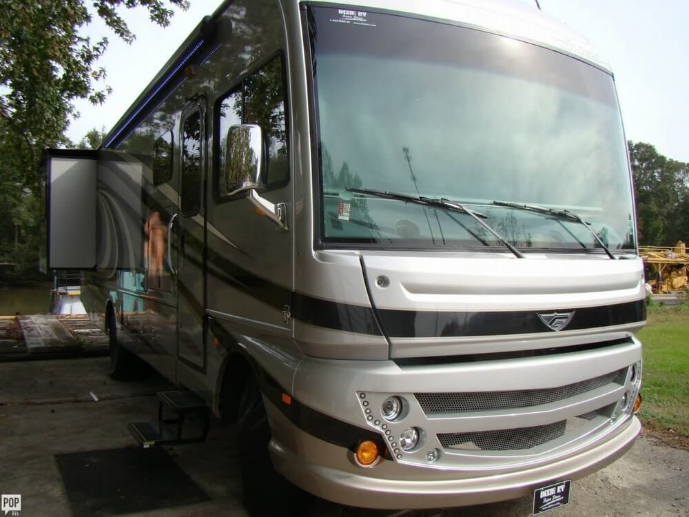 2017 Southwind 34A For Sale