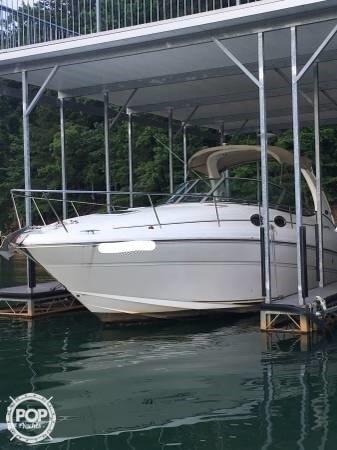 Sea Ray 300 Sundancer, 33', for sale - $44,900