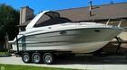 2009 Monterey 260 SCR - #3