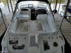 2005 Regal 3350 Sport cruiser - #3