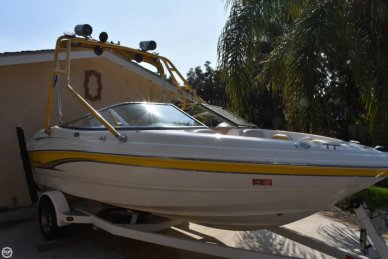 Chaparral 183 SS STD, 183, for sale - $16,500