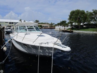 Tiara 3100 Open, 33', for sale - $59,900