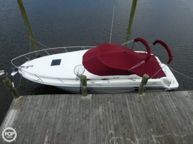 Sea Ray 270 Sundancer, 27', for sale - $31,700