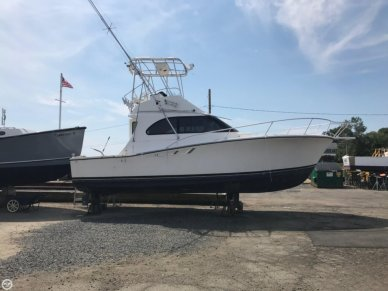 Luhrs 320 Tournament, 32', for sale - $14,500