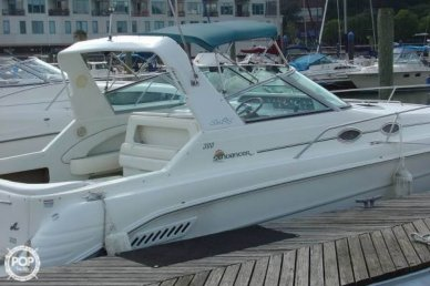 Sea Ray 30, 30', for sale - $38,900