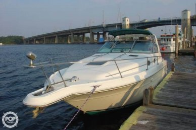 Sea Ray 300 Sundancer, 30', for sale - $29,000