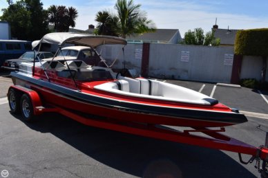 Dana 19 Arrow, 20', for sale - $16,500