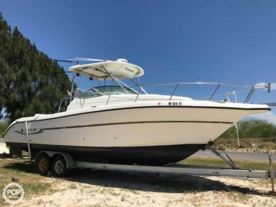 Century 3200 WA, 32', for sale - $48,500