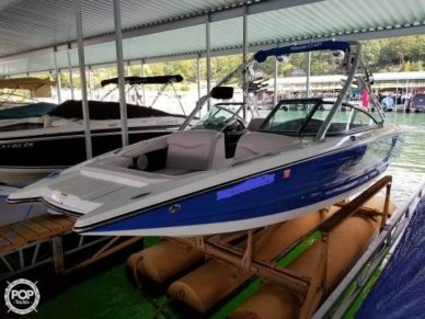 Mastercraft XStar, 22', for sale - $44,900