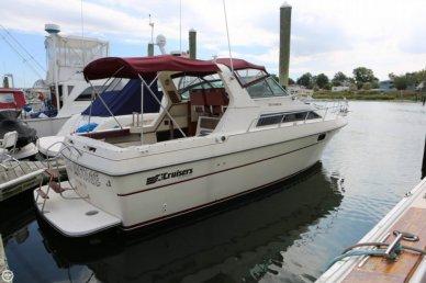 Cruisers Sea Devil 291, 29', for sale - $10,900