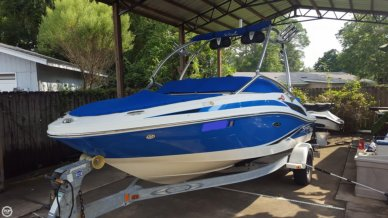 Sea Ray 185 Sport, 19', for sale - $22,499