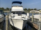 1985 Bayliner Explorer 3270 - #3