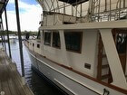 1979 Marine Trader Trawler 36 - #6