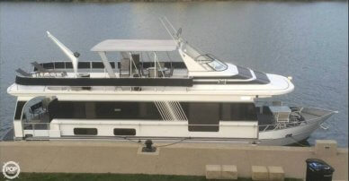 Monticello 60, 60, for sale - $175,000