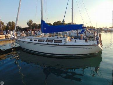 S2 Yachts 11 Meter Aft Cockpit, 36', for sale - $37,300