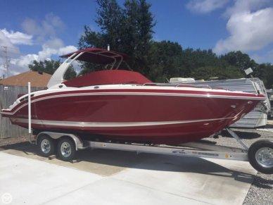 Chaparral 277 SSX, 27', for sale - $88,990