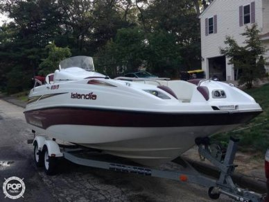 Sea-Doo 230 Islandia, 23', for sale - $16,000