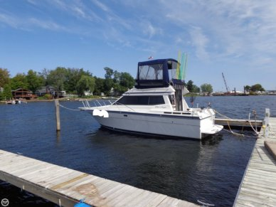 Chris-Craft 32, 32', for sale - $17,500