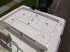 2011 Skeeter ZX 24 V Center Console Bay Boat - #3