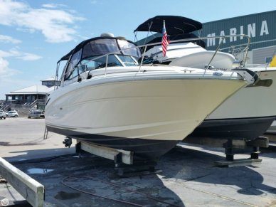 Sea Ray 300 Sundancer, 33', for sale - $51,500