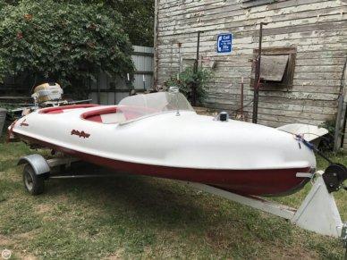 "Larson ""Falls Flyer"" 14, 14', for sale - $3,500"