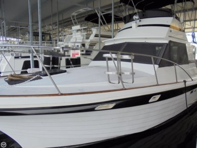 Pequod 34, 34, for sale - $23,900