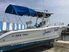 2003 Sea Pro 255 CC - #3