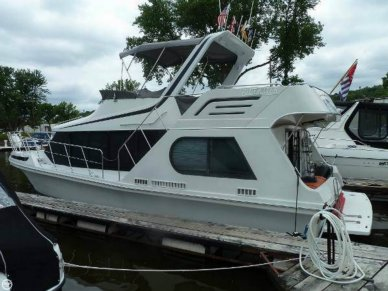 Bluewater 42, 42', for sale - $83,300