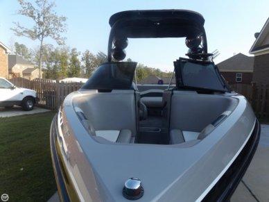 Malibu Vride, 21', for sale - $41,000
