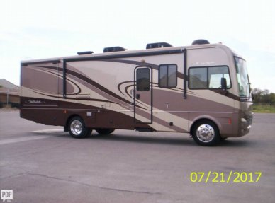 4159502C search southwind rvs for sale pop rvs  at pacquiaovsvargaslive.co