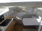 2000 Bayliner 2855 Ciera Sunbridge - #3