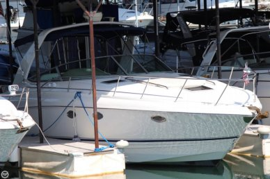 Chaparral 350 Signature, 34', for sale - $89,900