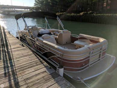Aqua Patio AP 240 BB, 25', for sale - $29,900